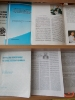 Фотовиставка книг (до 60-річного ювілею Г. В. Терещука)