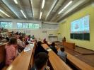 Відкрита лекція.1