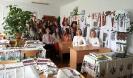 Міжкультурний дискурс «Україна очима іноземців»