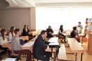 Всесвітній день метеоролога (студентська конференція)