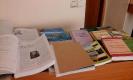 Розвиток ландшафтознавства в Україні (студентська наукова конференція)