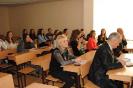 «Українські дослідження в Антарктиді та Антарктиці» (студентська конференція)