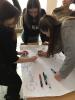Навчання для молоді за програмою Британської ради в Україні