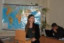 МИКОЛА ІВАНОВИЧ ВАВИЛОВ – АВТОР ВЧЕННЯ ПРО СВІТОВІ ЦЕНТРИ ПОХОДЖЕННЯ КУЛЬТУРНИХ РОСЛИН (конференція)