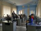 Зал електронних ресурсів