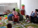 Кімната дитини