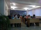 Зал літератури з природничих та прикладних наук